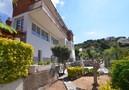 Villa Nekane,Vidreres,Costa Brava image-32