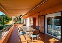 Вилла Senen,Calonge,Costa Brava image-20