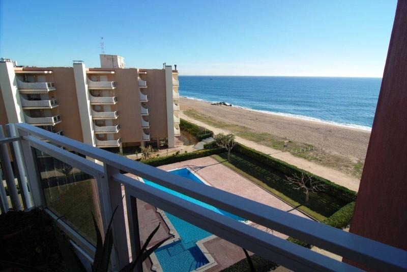 Villa Apartment Special Blue,Santa Susanna,Costa Brava #1