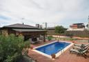 Villa Tres Pins,Vidreres,Costa Brava image-43