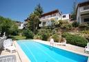 Villa Marbella,Lloret de Mar,Costa Brava image-1