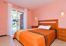 Villa Marbella,Lloret de Mar,Costa Brava image-34