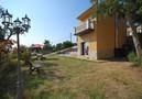 Villa Enma 1,Lloret de Mar,Costa Brava image-34