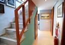 Villa Apartment Blanco,Santa Susanna,Costa Maresme image-17